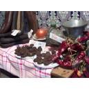 Morcilla Negra de Cebolla ( PICANTE  )