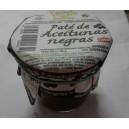 Paté de Aceituna Verde
