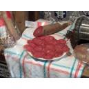 Salchichon Extra de Lomo ( Curado Natural )